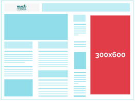 ads 300x600 wahl 263x197 - Digital Media - Geographic-Driven Solutions