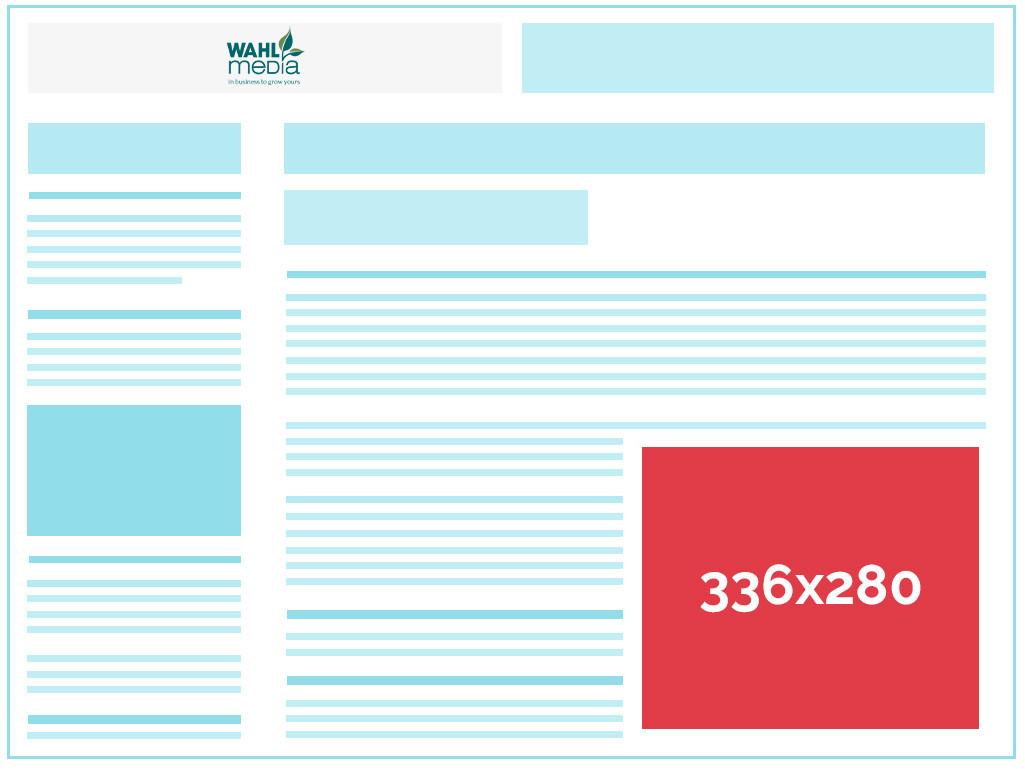 ads 336x280 wahl - Digital Media- Audience Targeting