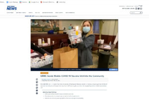 blog 2921 2 1 300x203 - Wahl Media Clients in the News – UR Medicine