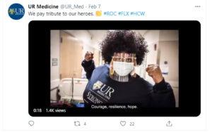blog 2921 3 1 300x188 - Wahl Media Clients in the News – UR Medicine
