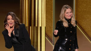 blog 3521 2 300x169 - The Steady Decline of Awards Show Ratings