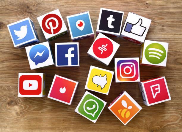 Understanding Social Media Political Advertising Policies