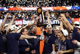 blog pic 31021 1 - March Madness is Back But How We View It Is Changing