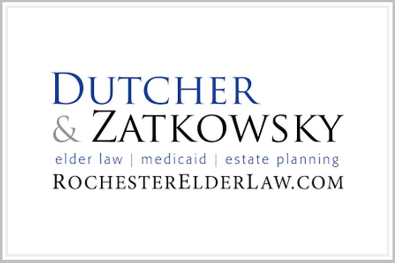 dutcherzatkowsky logo - Clients