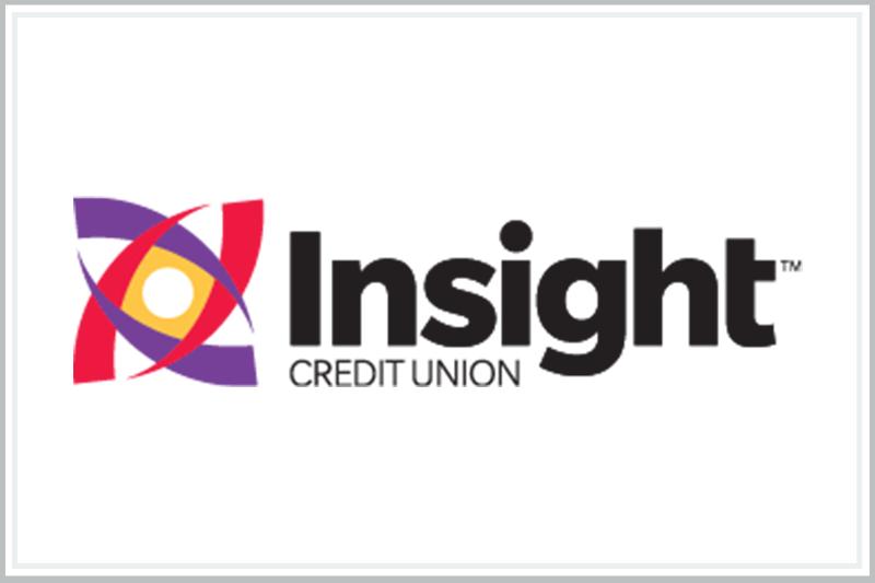 insight cu logo - Clients