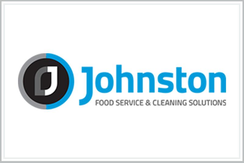 johnstonlogo2choriz 1 - Clients