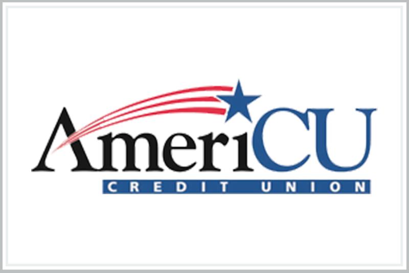 logo samericu logo clear background - Clients