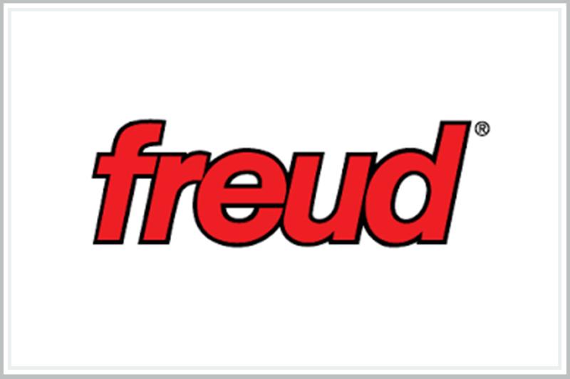 logo sfreud tools logo - Clients