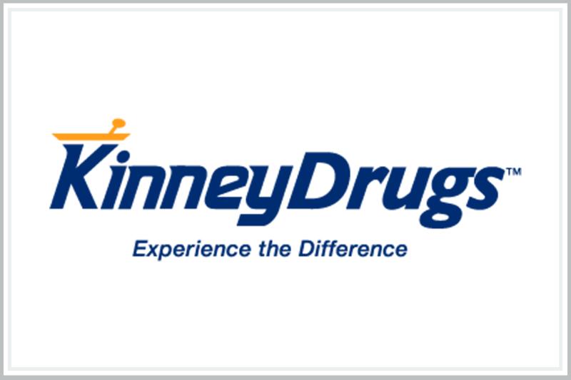 logo skinney logo - Clients