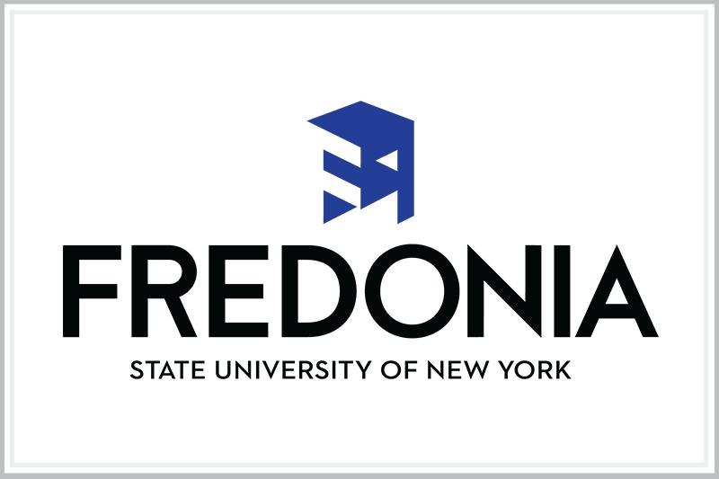 logo ssuny fredonia logo stacked 2c web - Clients