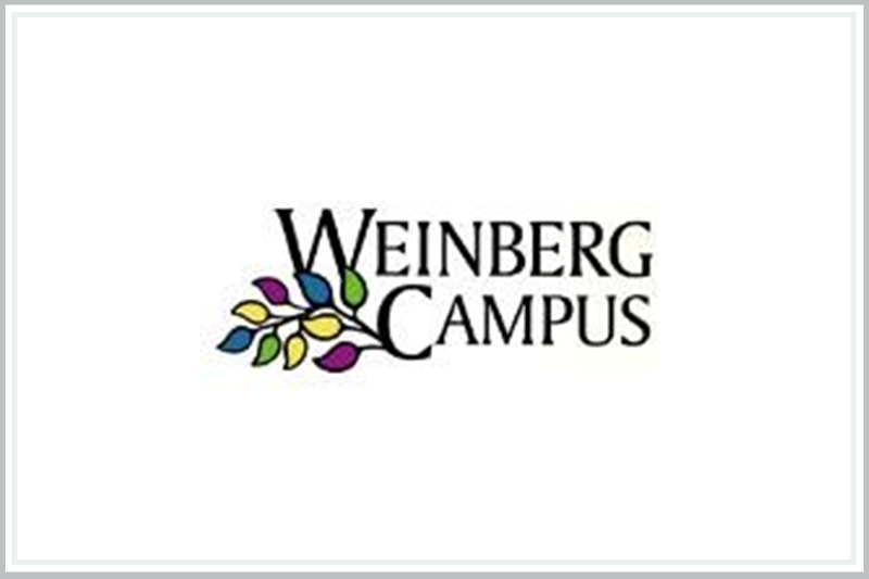 logo sweinberg campus squarelogo low res - Clients