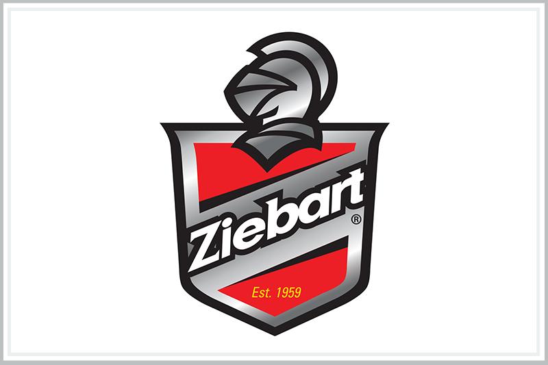 logo sziebart logo - Clients