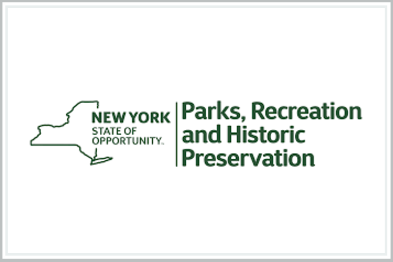 nys parks logo 9b306e485056a36 9b306fcf 5056 a36a 07e3c4019cee28aa - Clients