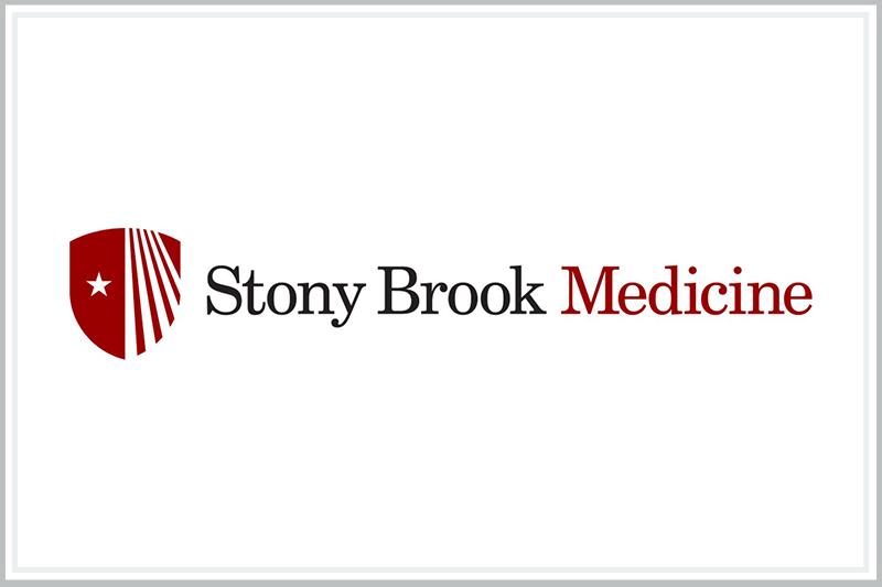 stony brook medicine logo - Clients