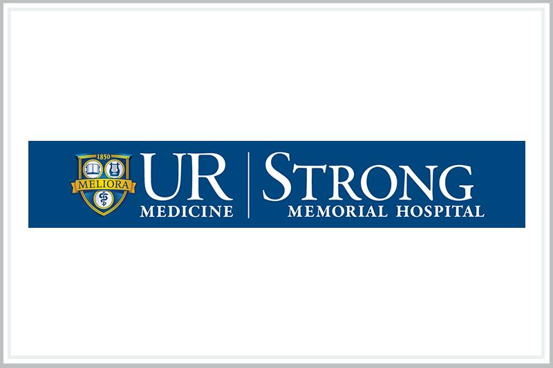 urme strong logo - Clients