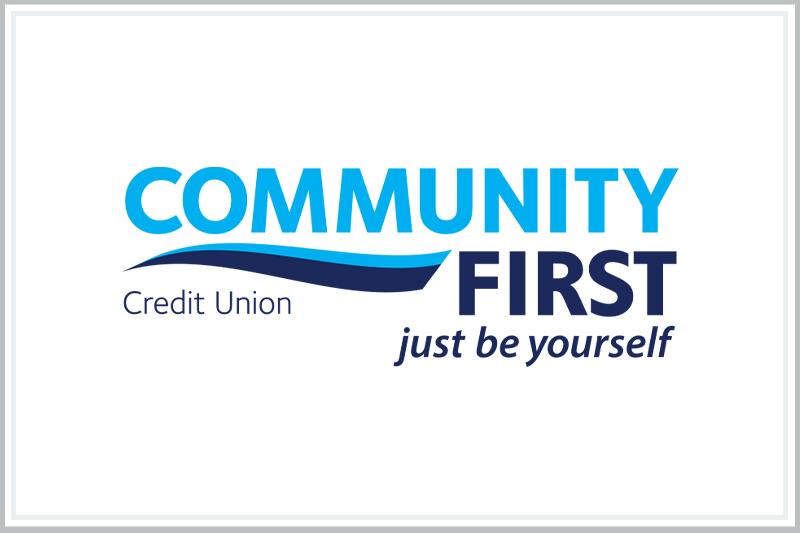 0004 CFCU Logo CYAN PMS2757 - Clients