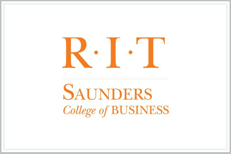 0007 RIT Saunders Logo - Clients
