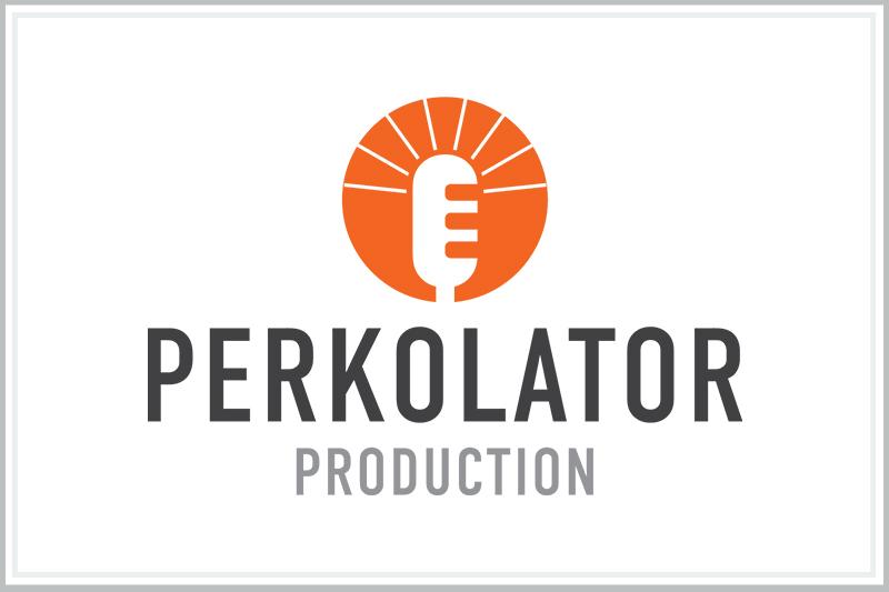 0008 Perkolator Production logo - Clients