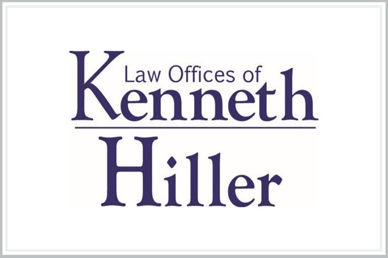 0009 Ken Logo - Clients