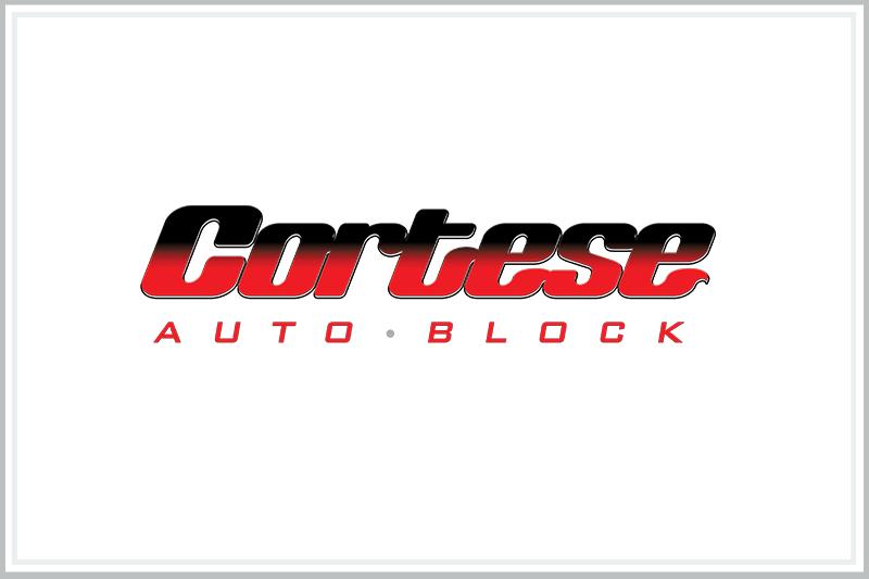 cortese - Clients