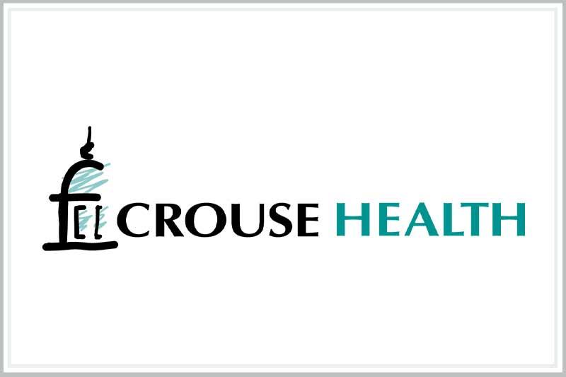 course - Clients