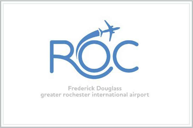 roc - Clients