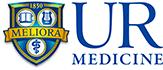 logo 2 - Wahl Media