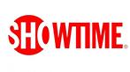 logo 7 - Wahl Media