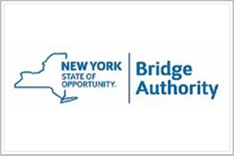 ny bridge authority - Clients